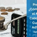 Pregunta: ¿Cómo Mejorar el Nivel de Calidad de mi Cuenta? | Ep. #38