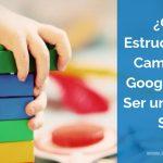 Cómo usar el Método SKAG para Estructurar una Campaña de Google Ads