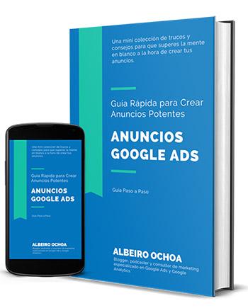 libro-google-ads