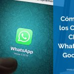Medir Clics en Chats de WhatsApp con Google Ads y Tag Manager