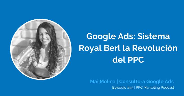 google-ads-sistema royal berl mai molina