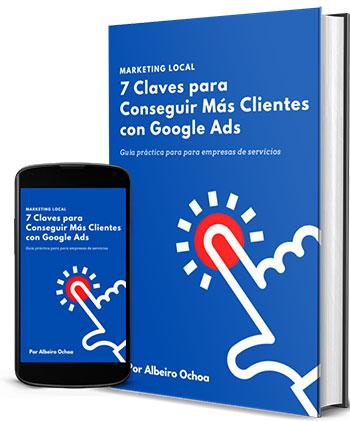 libro-google-ads-local