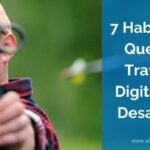 ¿Qué es un Trafficker Digital? 7 Habilidades que Todo Experto en Publicidad Online Debe Tener