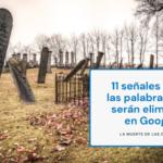 Google Ads: La Muerte Anunciada de las Palabras Clave