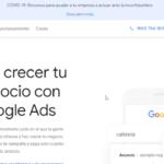 Cómo Comenzar a Usar Google Ads: Configuración Inicial de Tu Campaña en la Red de Búsqueda