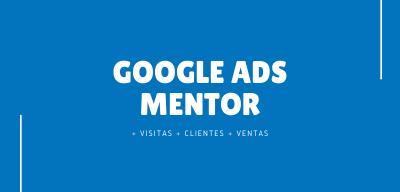 curso-google-ads