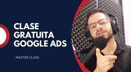 clase google ads